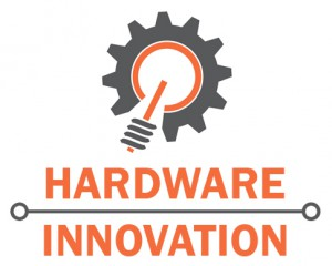HARDWARE INNOVATION WEEK: Lighting For Drones