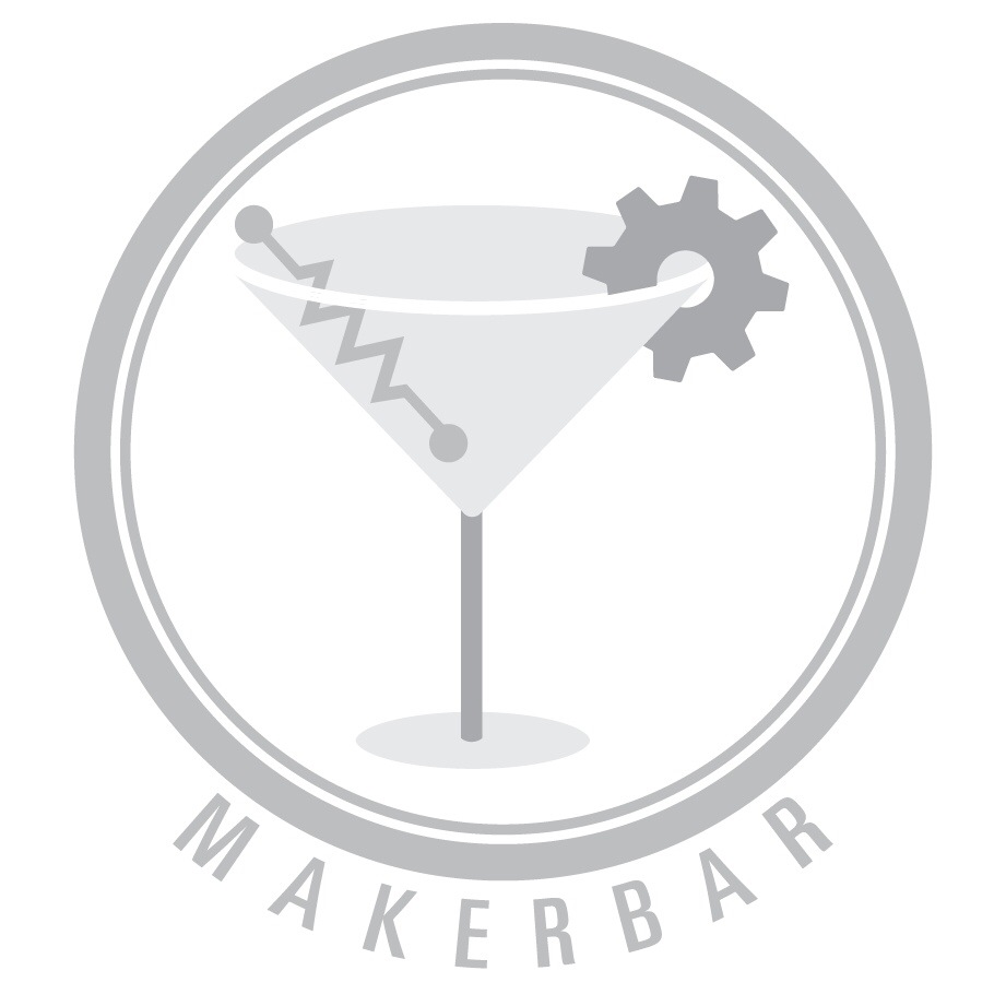 MakerBar to Host Instructables Dremel Build Night!