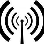 MakerBar to host new Software Defined Radio Night Friday, June 13, 2014