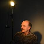 Atelier photo du 24 janvier 2015 à la médiathèque Aragon