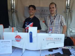 Nova Maker Faire – Call for Makers!